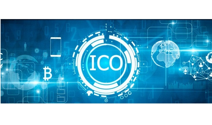 This phase ended with ICO Elinesoft